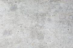 Texture concrète Photos stock