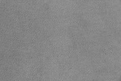 Texture concrète d'étage Photo libre de droits