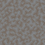 Texture consisting of brown gradient squares.Abstract vector bac Royalty Free Stock Photo