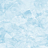 Texture of cool blue watercolor crumpled paper Stock Photos