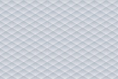 Texture in Cool Grey and White Royalty Free Stock Photos