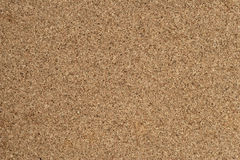 Texture of cork Royalty Free Stock Photography