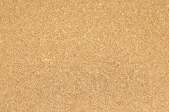 Texture of corkboard Royalty Free Stock Image