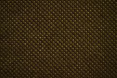 Texture of corrugated synthetic fabric Royalty Free Stock Photos
