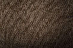 Texture of cotton Royalty Free Stock Photo