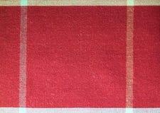 Texture of cotton cloth Stock Photo