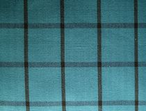 Texture of cotton cloth Royalty Free Stock Image