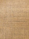 Texture of cotton fabric Royalty Free Stock Photo