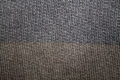 Texture cotton sack sacking country background. For web site or mobile devices Stock Photos