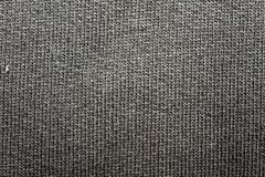 Texture cotton sack sacking country background. For web site or mobile devices Royalty Free Stock Images