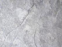 Texture of crack stone Stock Photo