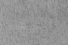 Texture criquée rocheuse de fond de mur en pierre Photo libre de droits