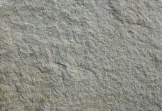 Texture crue de pierre d'ardoise Photographie stock libre de droits