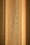 Texture of Curtain Fabric Royalty Free Stock Images