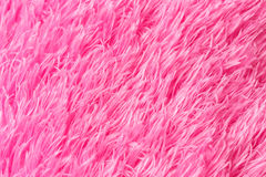 Texture of Cushion Royalty Free Stock Image