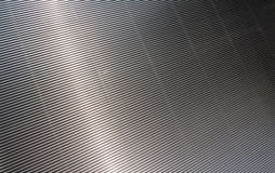 Texture d'écran Images libres de droits
