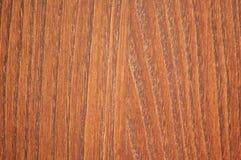 Texture d'étage en bois Photographie stock