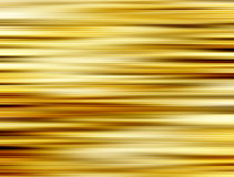 Texture d'or illustration libre de droits