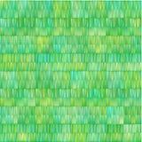 Texture d'abrégé sur herbe verte, modèle Images stock
