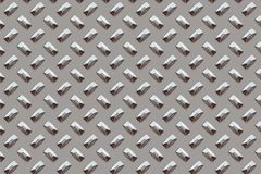 Texture d'acier inoxydable illustration stock