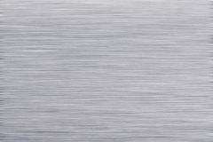Texture d'acier inoxydable photo stock