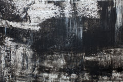 Texture d'acrylique de fond Image libre de droits