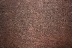 Texture d'amende de papier de Brown Photo libre de droits