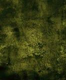 Texture d'aquarelle. Image stock