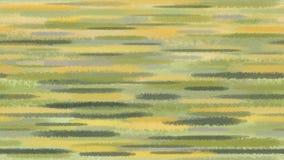 texture d'aquarelle Photographie stock libre de droits