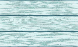 Texture d'arbre de fond Photo libre de droits