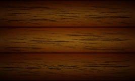 Texture d'arbre de fond Image libre de droits
