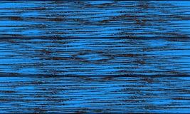 Texture d'arbre de fond Photographie stock libre de droits