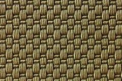 Texture d'armure Photos stock