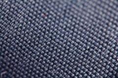 Texture d'armure de tissu de laine Photo libre de droits