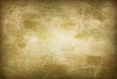 Texture d'Art Old Paper Scrapbook Background Photo libre de droits