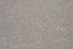 Texture d'asphalte Images stock