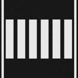 Texture d'asphalte image libre de droits