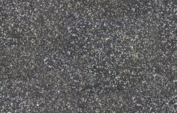 Texture d'asphalte photo stock