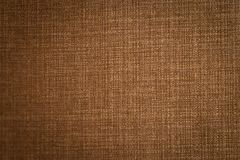 Texture d'or/Brown Photo stock