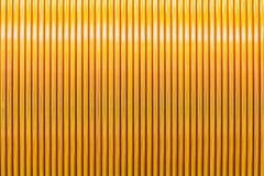 Texture d'enroulement Image stock