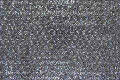 Texture d'enveloppe de bulle images libres de droits