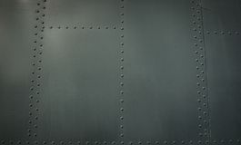 Texture d'hélicoptère Photos stock