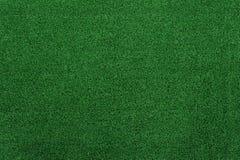 Texture d'herbe verte Photo libre de droits