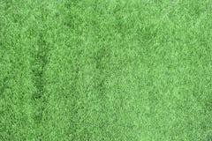 Texture d'herbe verte images libres de droits