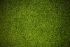 Texture d'herbe verte Fond d'herbe verte photographie stock