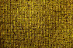 Texture d'imitation en plastique de tissu Photo libre de droits