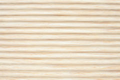 Texture d'obturateur d'hublot Image stock