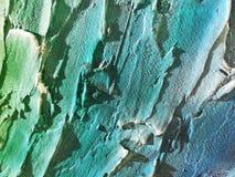 Texture d'ombre photos libres de droits