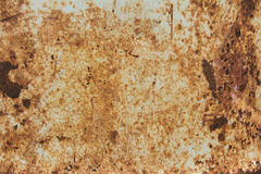 Texture d'oxyde photo stock