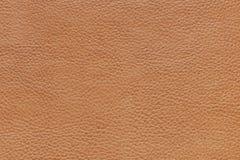 Texture d'un cuir photo libre de droits